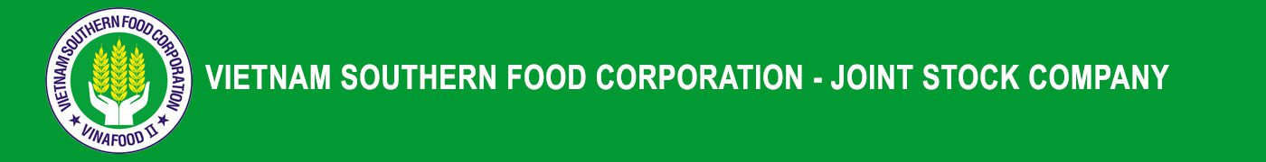 VIETNAM SOUTHERN FOOD CORPORATION – JOINT STOCK COMPANY